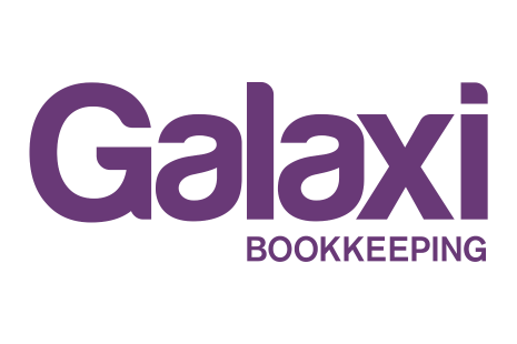 Galaxi Bookkeeping