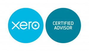 Xero certified bookkeeper Newcastle
