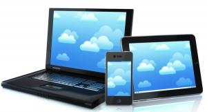 cloud job management