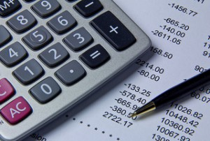 tips for choosing a bookkeeper for your business
