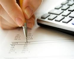 Reasons You Need to Hire a Bookkeeper
