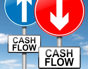 Tips for Maintaining a Positive Cash Flow