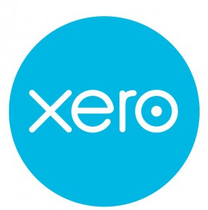 Tips for Using Xero