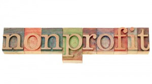 Bookkeeping Tips for Non-Profits